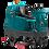 Thumbnail: Eureka schrobmachine E85 / E100