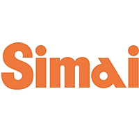 SIMAI tracteurs électriques Belgique.png