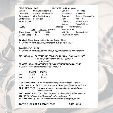 kchmsoda menu (2).png