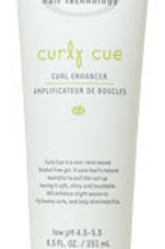 Curly Cue Enhancing Gel