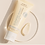 Thumbnail: Elevated Shade® Age-Defending 100% Mineral Sunscreen