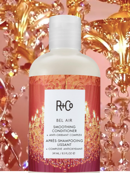 Bel Air Smoothing Conditioner