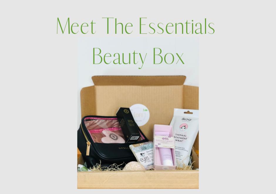 Copy of Meet The Essentials Beauty Box-2