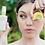 Thumbnail: Lemon Lightening Serum