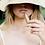 Thumbnail: Avocado Oil Lip Hydrator