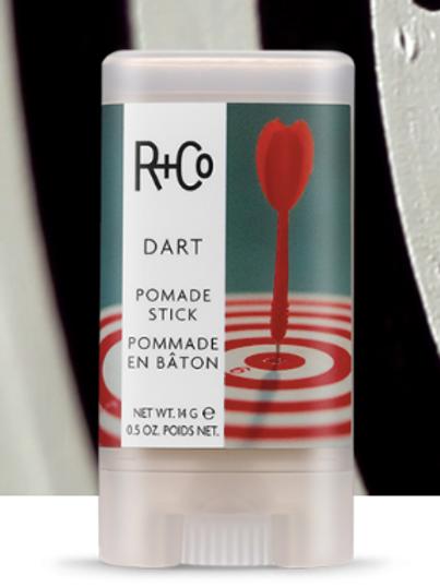 Dart Pomade Stick