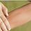 Thumbnail: Farmhouse Fresh Lustre Drench Body Oil