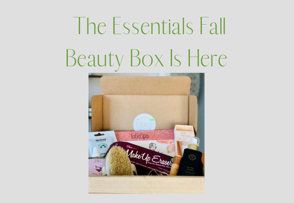 Copy of Meet The Essentials Beauty Box-4