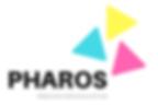 Pharos-2.png