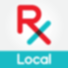 rx local button.png
