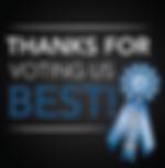 2018 ThanksFor_BestRibbon (2).png