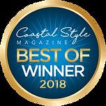 CSM-BestOf2018-Winner %28002%29.png