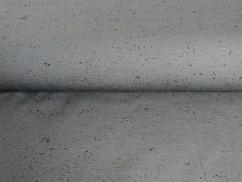 Groengrijs spikkels