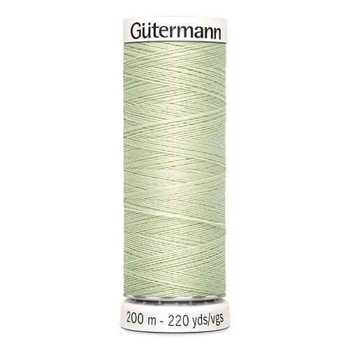 Gütermann naaigaren - 818