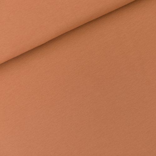 Pecan brown FT - SYAS