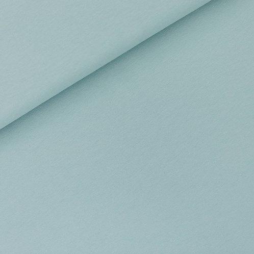 Tourmaline blue FT - SYAS