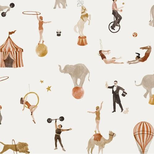 Circus FT- Family Fabrics