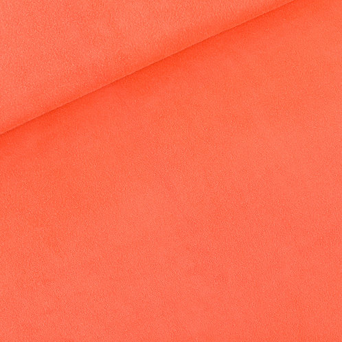 Persimmon orange spons - SYAS