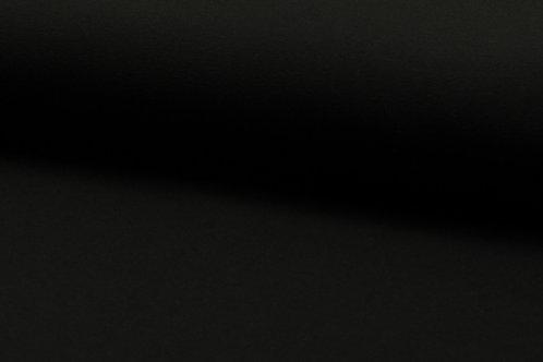 Zwarte tricot