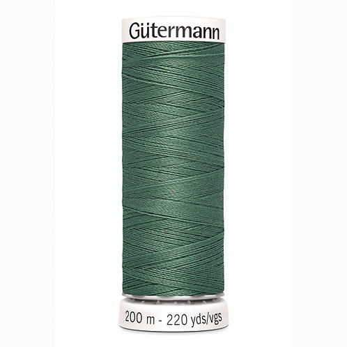 Gütermann naaigaren - 553