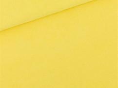 Goldfinch yellow spons