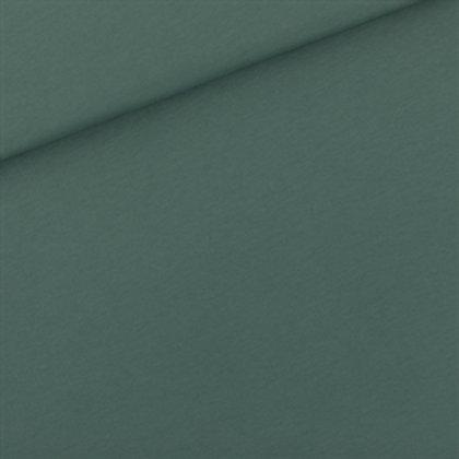 Balsam Green - SYAS