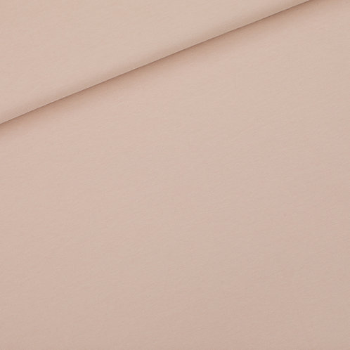 Pale pink FT - SYAS