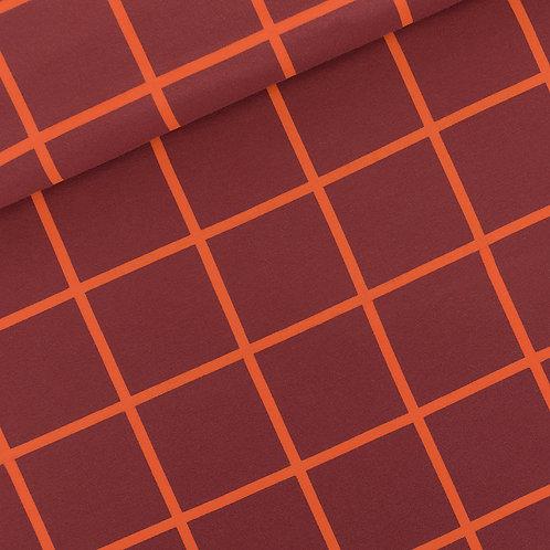 Grid XL Bordeaux - SYAS