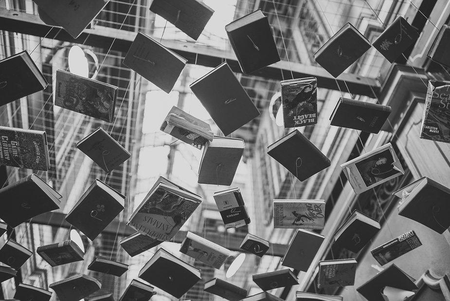 books-sculpture-write-reading-34627 (1).