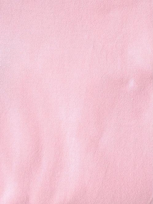 Kruippakje roze
