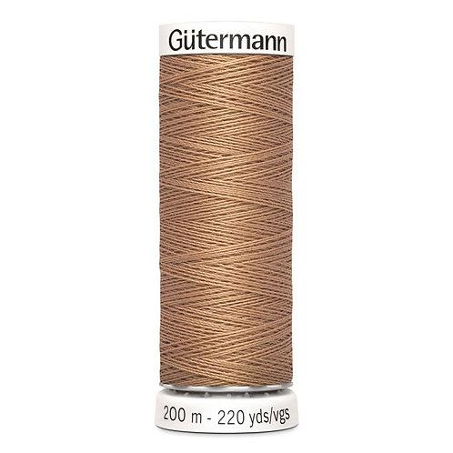 Gütermann naaigaren - 179