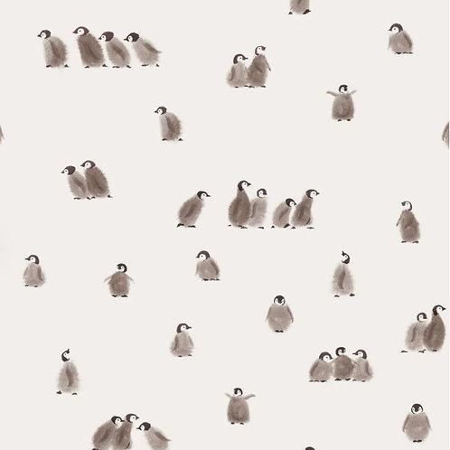 Penguins - Family Fabrics