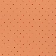 kruisjes oranje2.jpg