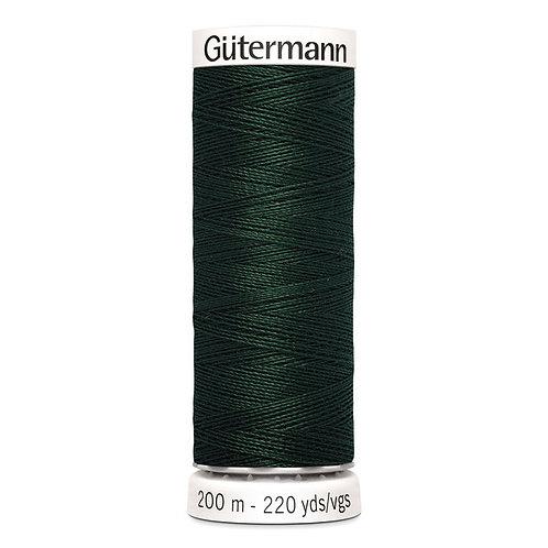 Gütermann naaigaren - 472