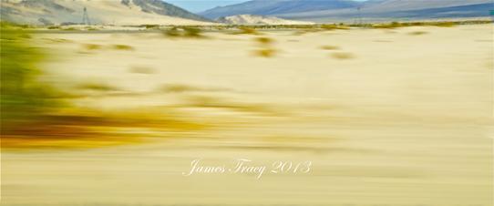 542_desert11
