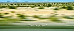 542_Desert9