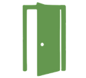 Door-Icon-e1594852909439.png