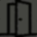 thin-1461_doors-512.png