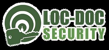 Loc-Doc Logo Horizontal.png