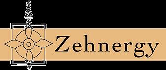 Zehnergy Logo