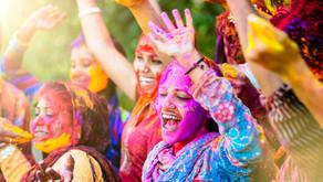 Asien: Unglaubliches Indien