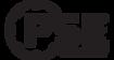 PSE_Logo2_Blk.png