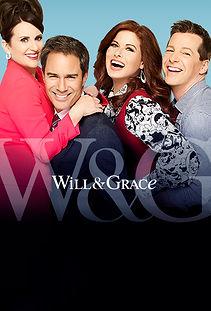 Will & Grace.JPG