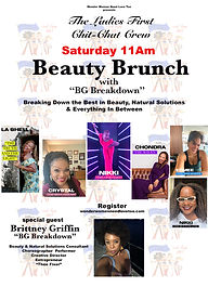 Beauty Brunch website.jpg
