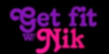 GFWN Black logo.jpg
