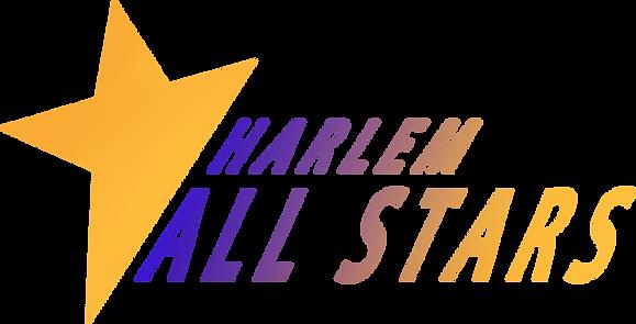 HAS-Logo.png