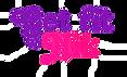 Get Fit w Nik logo no background.png