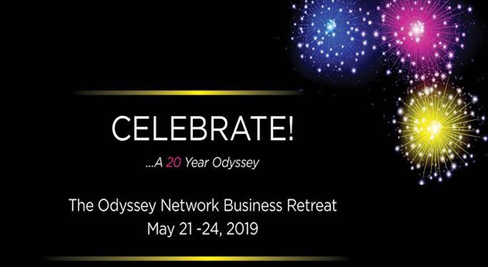 Odyssey Celebrate logo.jpg
