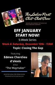 Week 4_ Saturday, December 12th - 11AM.p