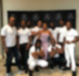 GFWN Team.jpg